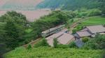 眼下は大井川鉄道も見えます。.jpg