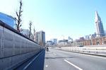 首都高新宿..jpg