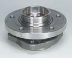 Front Wheel Hub Bearing Assembly.jpg